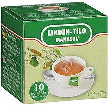 Manasul Tilo Tea