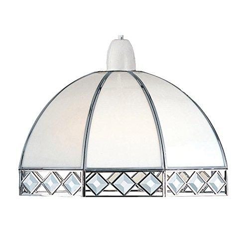 bv8-ch-biseaute-en-verre-tiffany-pendentif-plafond-abat-jour