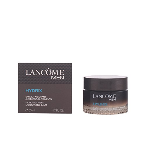 Lancome Men Hydrix Baume Hydratant 50ml