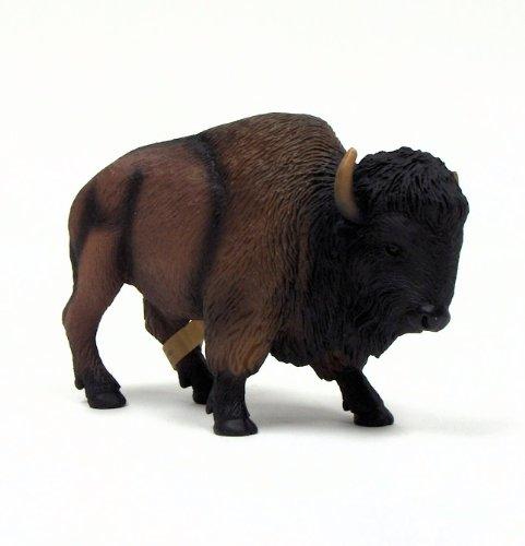 American Buffalo by Mojo