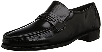 Florsheim Men's Como Slip on Loafer