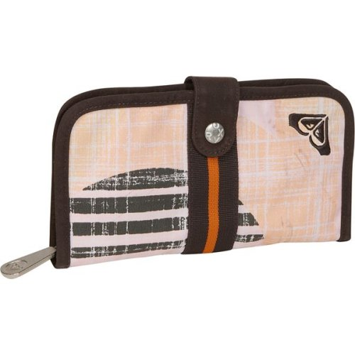 roxy pass it on passport wallet - Buy roxy pass it on passport wallet - Purchase roxy pass it on passport wallet (Roxy, Apparel, Departments, Accessories, Wallets, Money & Key Organizers, Travel Wallets)