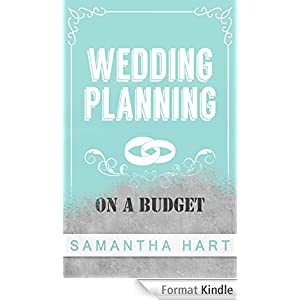 Wedding Planning On A Budget How You Can Plan Your Dream Wedding Without Breaking The Bank