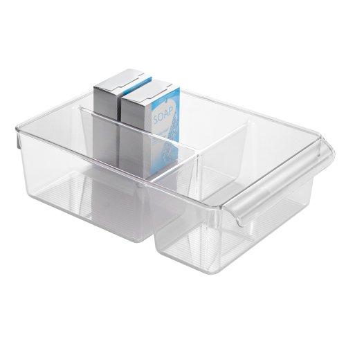 Oster Blender Jars front-271458