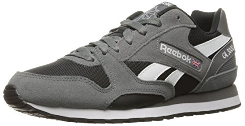 reebok-mens-gl-3000-fashion-sneaker-black-shark-white-9-m-us