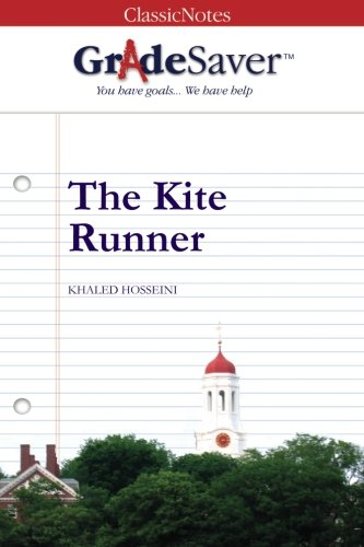 the kite runner 22 essay Loyalty in the kite runner 4 pages 957 words november 2014 saved essays save your essays here so you can locate them quickly.