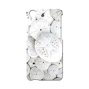 G-STAR Designer Printed Back case cover for HTC Desire 626 - G4036