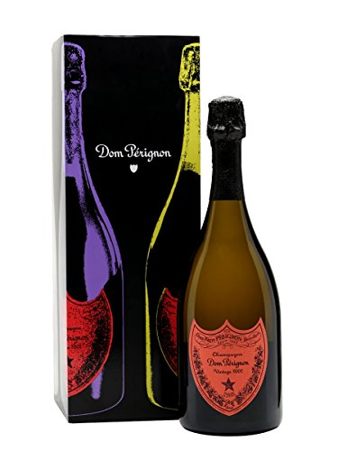 dom-perignon-2002-andy-warhol-champagne-75cl-gift-boxed-red