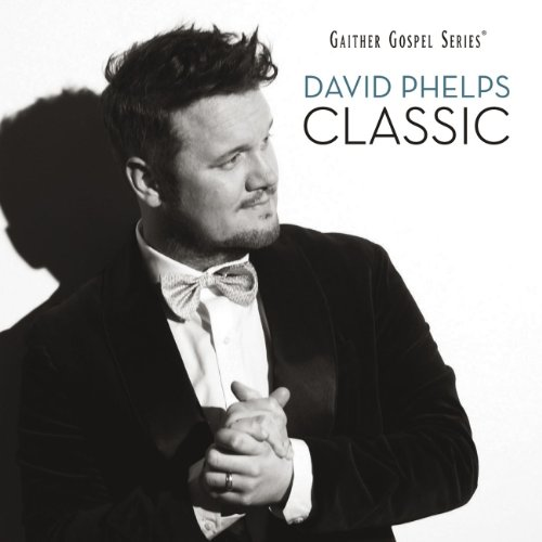 Goin' Home (David Phelps Classic compare prices)
