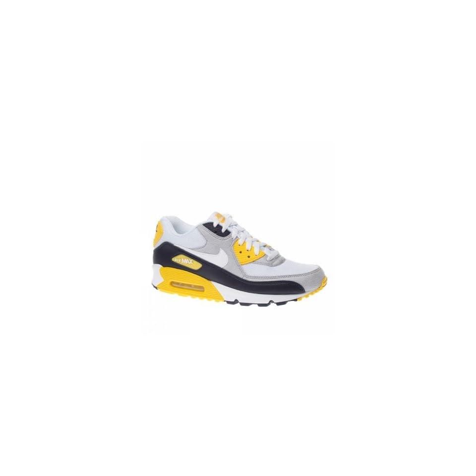 Nike Air Max 90 (325018 114) Sport & Freizeit on PopScreen
