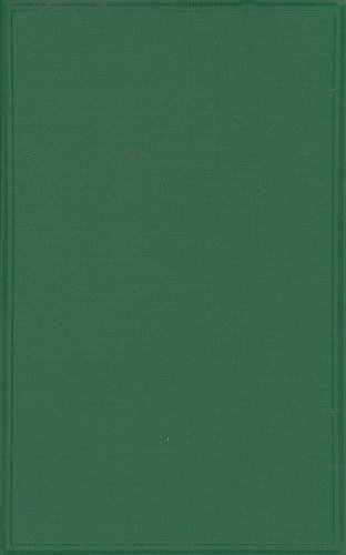 The Meditations of Lady Elizabeth Delaval Written Between 1662 and 1671 (Publications of the Surtees Society)