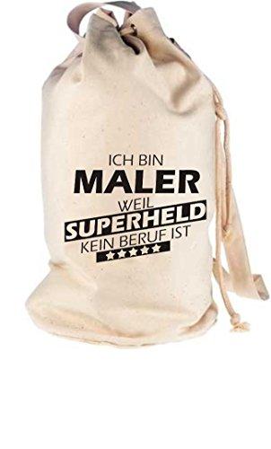 camiseta-stown-petate-ich-bin-pintor-porque-super-held-no-profesion-es-color-naturaleza-tamano-30-cm