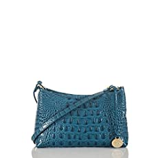 Anytime Mini Bag<br>Teal Melbourne