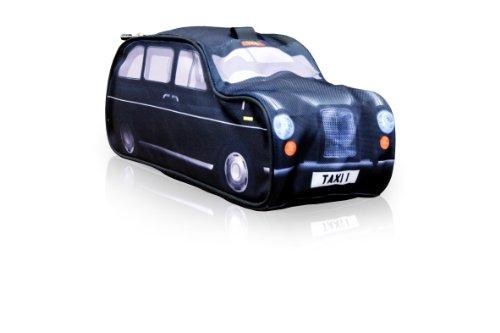 london-taxi-washbag