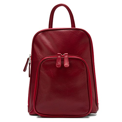 osgoode-marley-womens-small-organizer-backpack-garnet-none-none