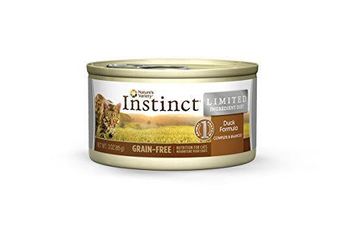 Natures-Variety-Instinct-Limited-Ingredient-Diet-Grain-Free-Canned-Cat-Food