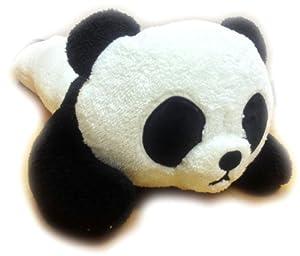 Tokyo Japanese Gift - Long Body Pillow - Panda
