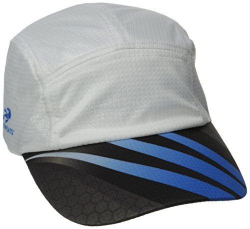 Headsweats-Grid-Race-High-Performance-RunningOutdoor-Sports-Hat-Sublimated