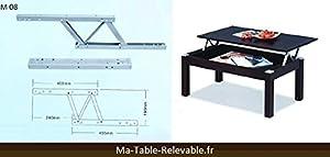 partager actuellement indisponible nous ne savons pas quand cet article. Black Bedroom Furniture Sets. Home Design Ideas