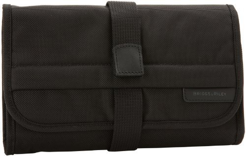 briggs-riley-luggage-compact-toiletry-kit-black-medium-body-care-beauty-care-bodycare-beautycare-by-