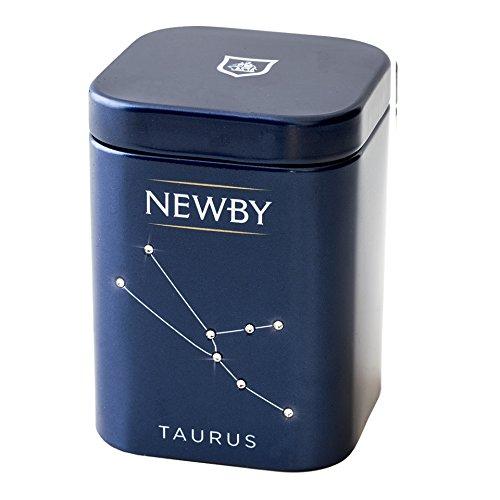 newby-teas-zodiac-mini-caddy-taurus-english-breakfast-black-tea-25-g
