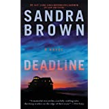 Deadline ~ Sandra Brown