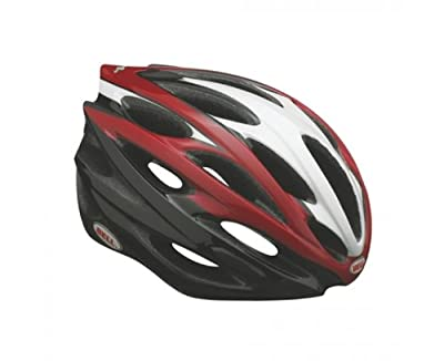 BELL Lumen Race Helmet from Bell