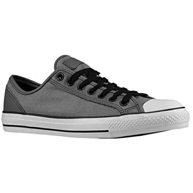 Converse all star ox shoes for Converse all star amazon