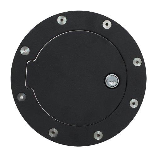 Renewed Bully BBS-1103 Black 2 Pack Side Step