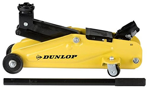 Dunlop-Fahrzeug-871125241791-Scherenwagenheber-2000-kg