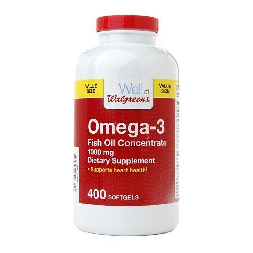 walgreens-omega-3-fish-oil-1000-mg-softgels-400-ea-by-ab
