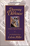 Disarming the Darkness: A Guide to Spiritual Warfare