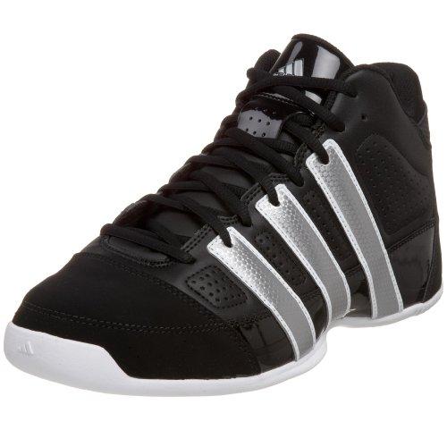 tim duncan shoes. Lite Tim Duncan basketball