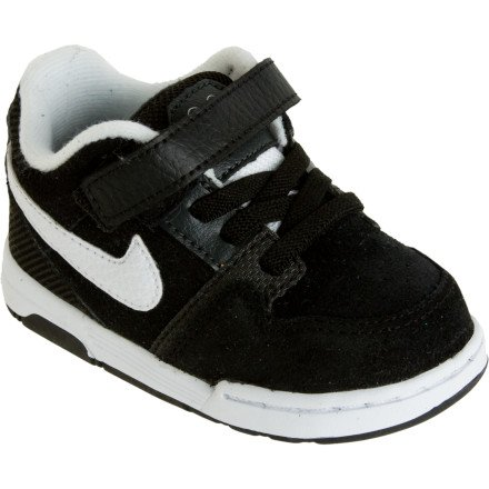 Best cheap Nike 6 0 Mogan 2 Jr Skate Shoe Toddler Boys