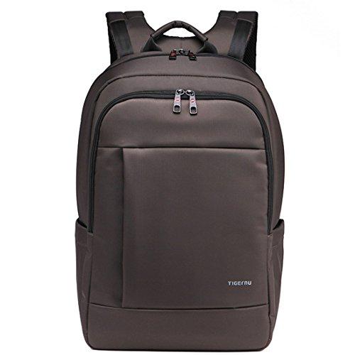 yacn-nylon-laptop-zaino-tela-zaino-da-viaggio-17-inch-laptop-brown