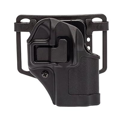 BLACKHAWK Serpa CQC Holster fits Glock 42