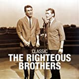 Classic... The Masters Collectionby Righteous Brothers