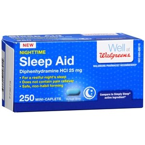 walgreens-nighttime-sleep-aid-mini-caplets-250-ea
