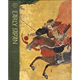 img - for Early Japan (Great Ages of Man Series) book / textbook / text book