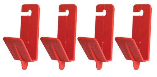 fastcap-crown-molding-clip-4-pack