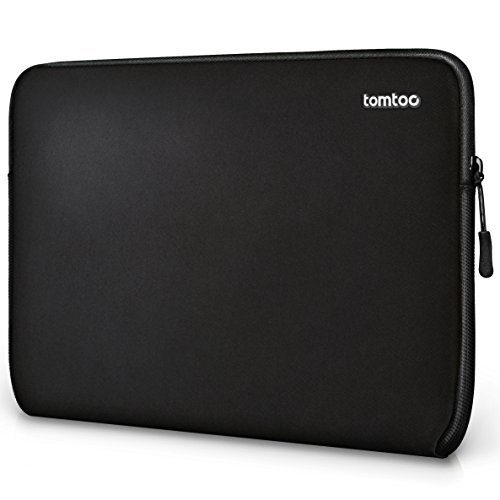 tomtoc-13-inch-new-macbook-pro-late-2016-sleeve-case-laptop-protective-bag-for-dell-xps-13-surface-p