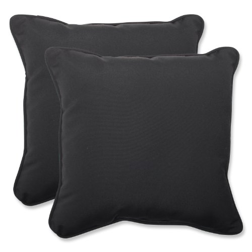 Throw Pillow Fabric front-1066139