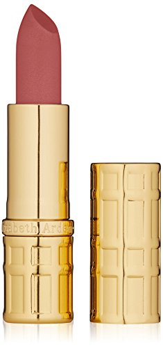Elizabeth Arden Ceramide Ultra Lipstick 417 Rose