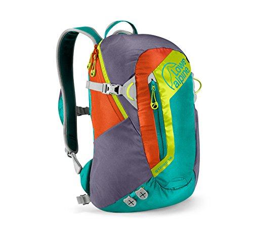 lowe-alpine-strike-18-daypack