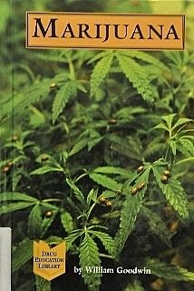 a description of the history purposes of marijuana Timeline: the use of cannabis cannabis has been used by humans for food, textiles, trading and medicine for thousands of years  13th century ibn al-baytar of spain provides a description of psychoactive cannabis  introducing to american culture the recreational use of marijuana.
