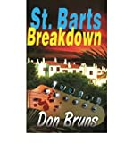 St. Bart Breakdown
