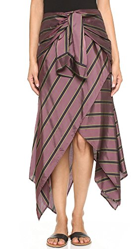 sass-bide-womens-autumn-days-tie-skirt-purple-stripe-38