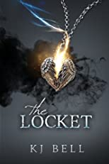 The Locket (Volume 1)