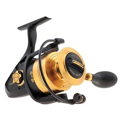 Penn Spinfisher V Spinning Fishing Reel from Penn Reels