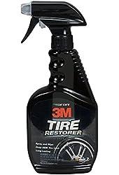 3M 39042 Tire Restorer - 16 oz.
